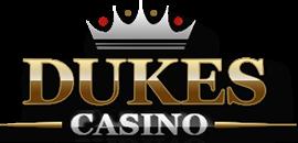 Dukes Casino Tomb Raider