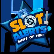 Slot Alerts Tomb Raider